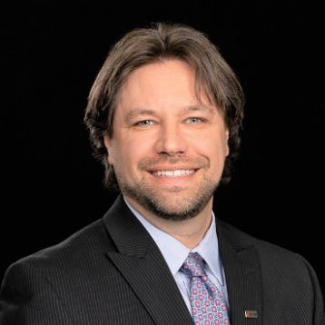 Benoit Lamontagne, Gestionnaire du développement des affaires chez GNR gestion - GNR Québec Capital