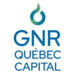 GNR Québec Capital logo